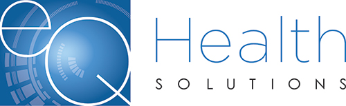 eQHealth Solutions - Arkansas